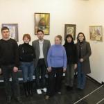 ptoto-gallery-1-big