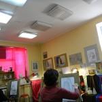 ptoto-gallery-10-big