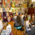 ptoto-gallery-11-big