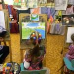 ptoto-gallery-12-big