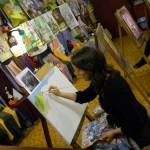 ptoto-gallery-17-big