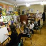 ptoto-gallery-2-big