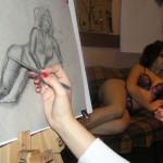 ptoto-gallery-20-big