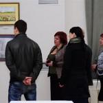 ptoto-gallery-23-big