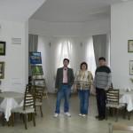 ptoto-gallery-3-big